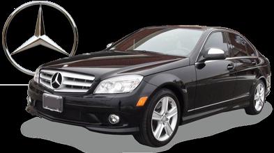 Mercedes_Benz-C300